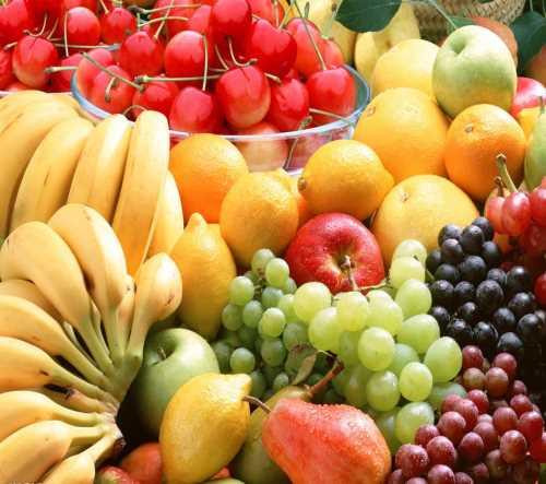 干果品牌-中国农业项目-云南盛衍种业有限公司
