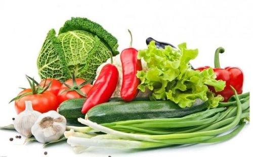 蔬菜网购商城-转基因农产品有哪些-云南盛衍种业有限公司