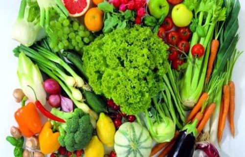 云南蔬菜_全国农副产品_云南盛衍种业有限公司