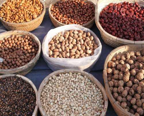 食品干货包括哪些品种/农药原药价格/云南盛衍种业有限公司