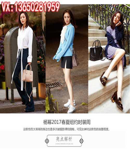 锁头包中号-进口MK小号锁头包-深圳妙阳国际贸易有限公司