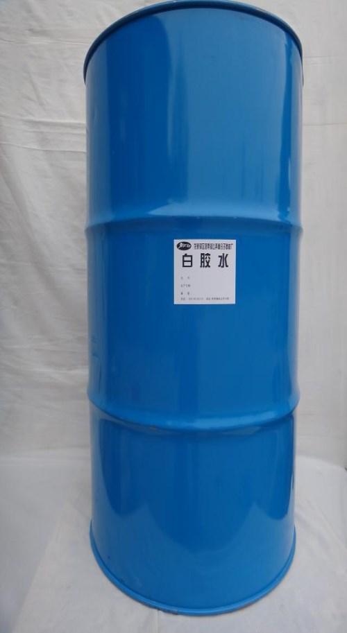 白胶水厂家-成都环保塑胶EPDM-四川飞奔体育设备工程无限公司