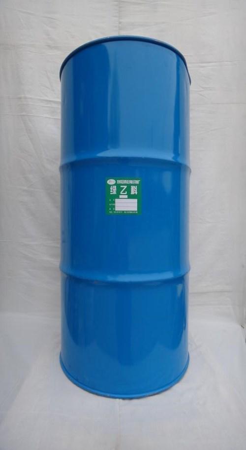 西藏喷面料-硅PU水性面漆供应商-四川飞奔体育设施工程有限公司