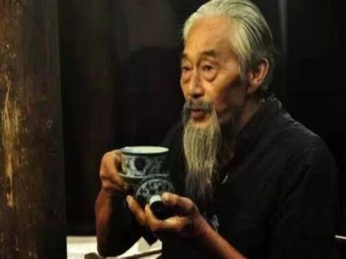 重庆南川金佛禅茶多少钱_企领网