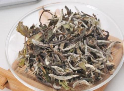 白茶加盟_企领网