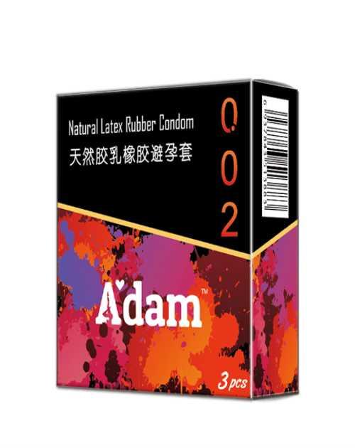 天然胶乳避孕套一盒多少片/我想买Adam精油避孕套/东莞市荷星贸易有限公司
