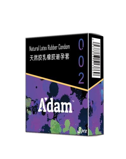 女性避孕套_优质避孕套品牌十大排名_东莞市荷星贸易有限公司
