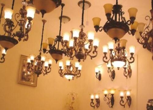 拉萨灯饰灯具加盟_钢材价格_西藏诚睿照明科技有限公司