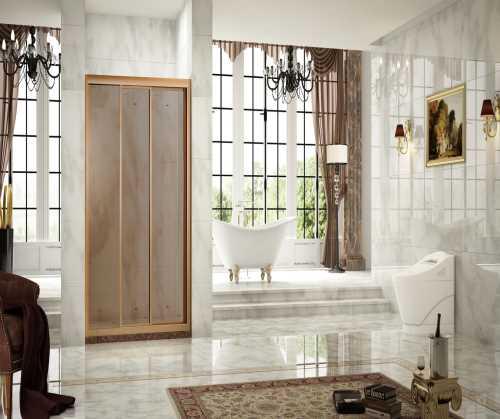 高端淋浴房屏_安全淋浴房门_佛山市伊米特卫浴洁具有限公司