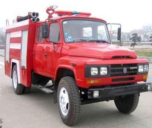 烟雾警报器生产厂家/专业的消防检测服务中心/西藏华威消防工程有限公司