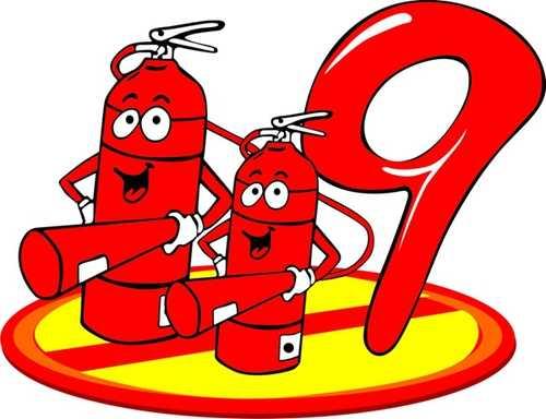 做的好的消防设备维护单位_行业信息网