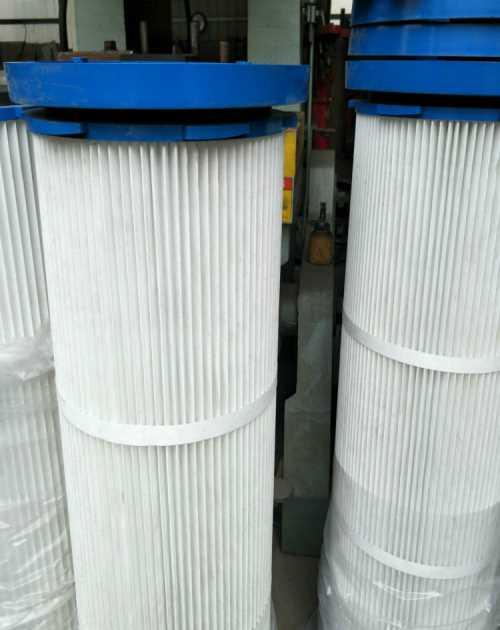 哪里有干式喷漆柜生产厂家_等离子环保设备报价_山东众合环保设备有限公司