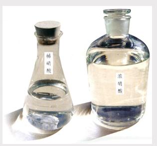 百步镇工业食品级硝酸厂家直销-慈溪氨水工业级厂家批发-上海敬恩实业公司