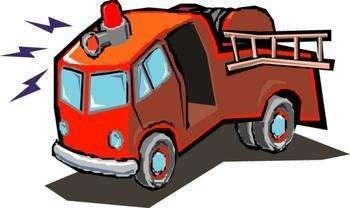 消防救援设备生产商_行业信息网
