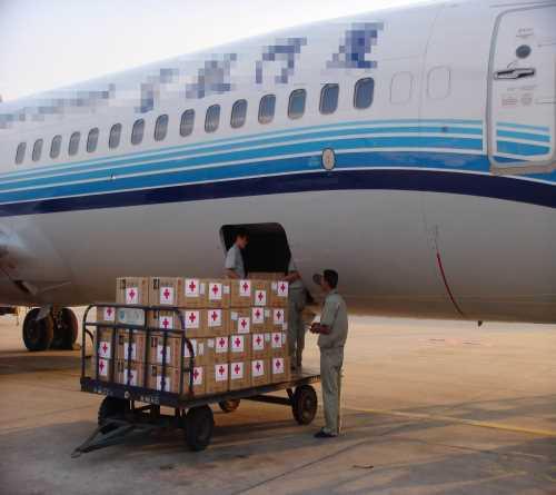 医疗药品航空运输哪家便宜_成都酒类运输公司_四川中辉物流有限公司