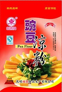 云南豌豆粉一斤几多钱_黄豆粉好照旧生黄豆好_昆明福宽食品消费无限公司