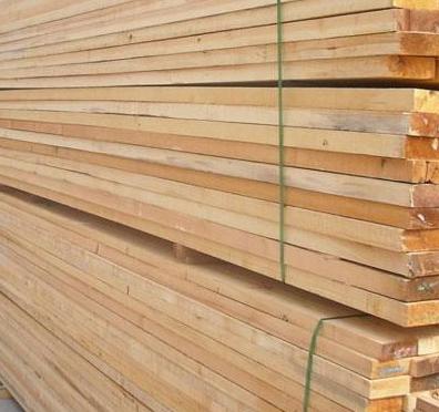 西藏木材哪里好诚信经营 钢结构 板材西藏周围钢材哪里买物有所值