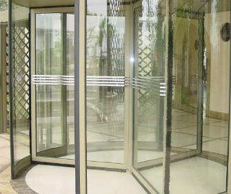 建筑门窗 品牌照明开关加盟 西藏诚睿照明科技有限公司