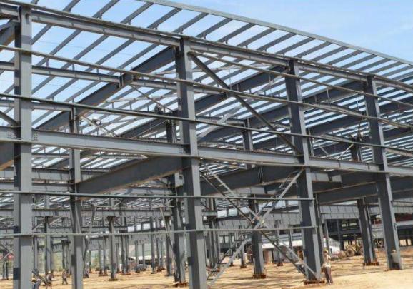装修钢构造哪家好 着名西藏建材信息网招商加盟 西藏诚睿照明科技无限公司