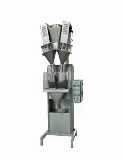 专业包装机生产线_定量其他机械零部件加工供应