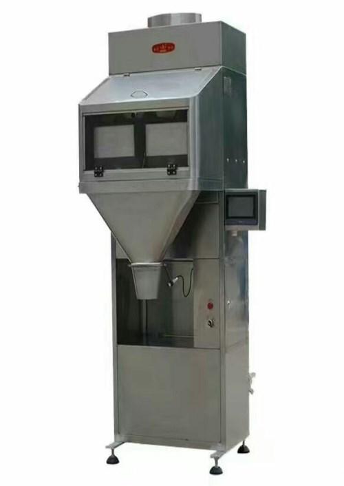 双头包装机价格_包装辅助设备相关-新乡四方包装机械有限公司