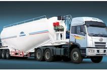 散装水泥运输哪里找-成都装修材料有哪些-成都佳苑环保科技有限公司