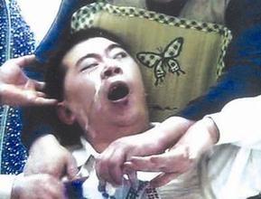 青海脑囊虫专科医院-治疗囊虫病专科医院-邯郸光明中医院