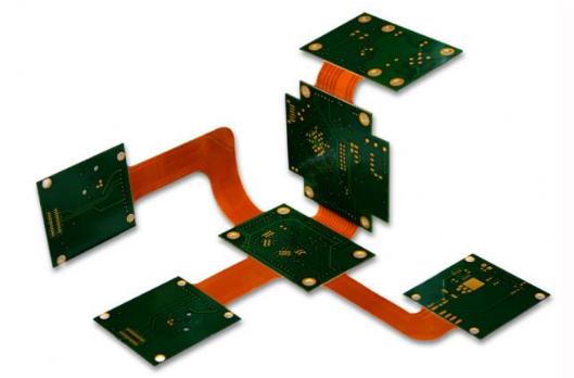 广州USB type C设计_豫贸网