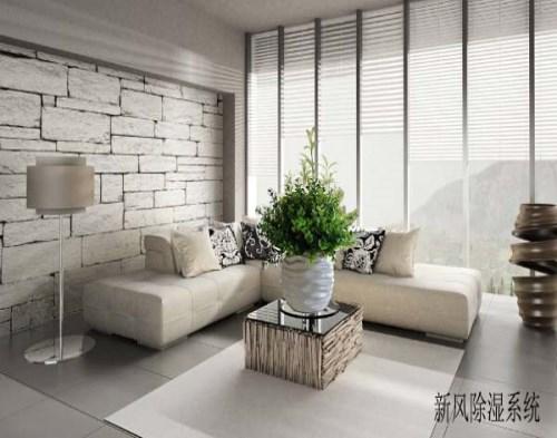 进口三恒系统安装_家用中央空调品牌-上海美暖新能源科技发展有限公司
