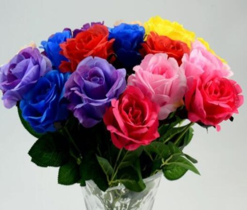 高档假花制作 室内植物墙安装重磅优惠来袭