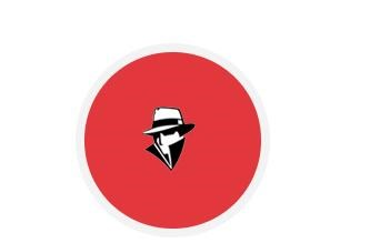 成都跟踪取证公司选哪家_个人资料私人调查_成都神目商务信息咨询有限公司