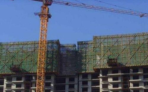 重庆专业建筑工程_仪器信息网