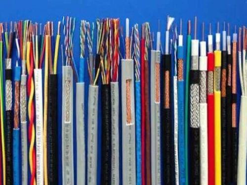 重庆商品电气材料批发 优质室内装饰材料诚信经营