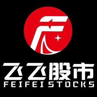 炒股 岳阳飞扬网络科技有限责任公司