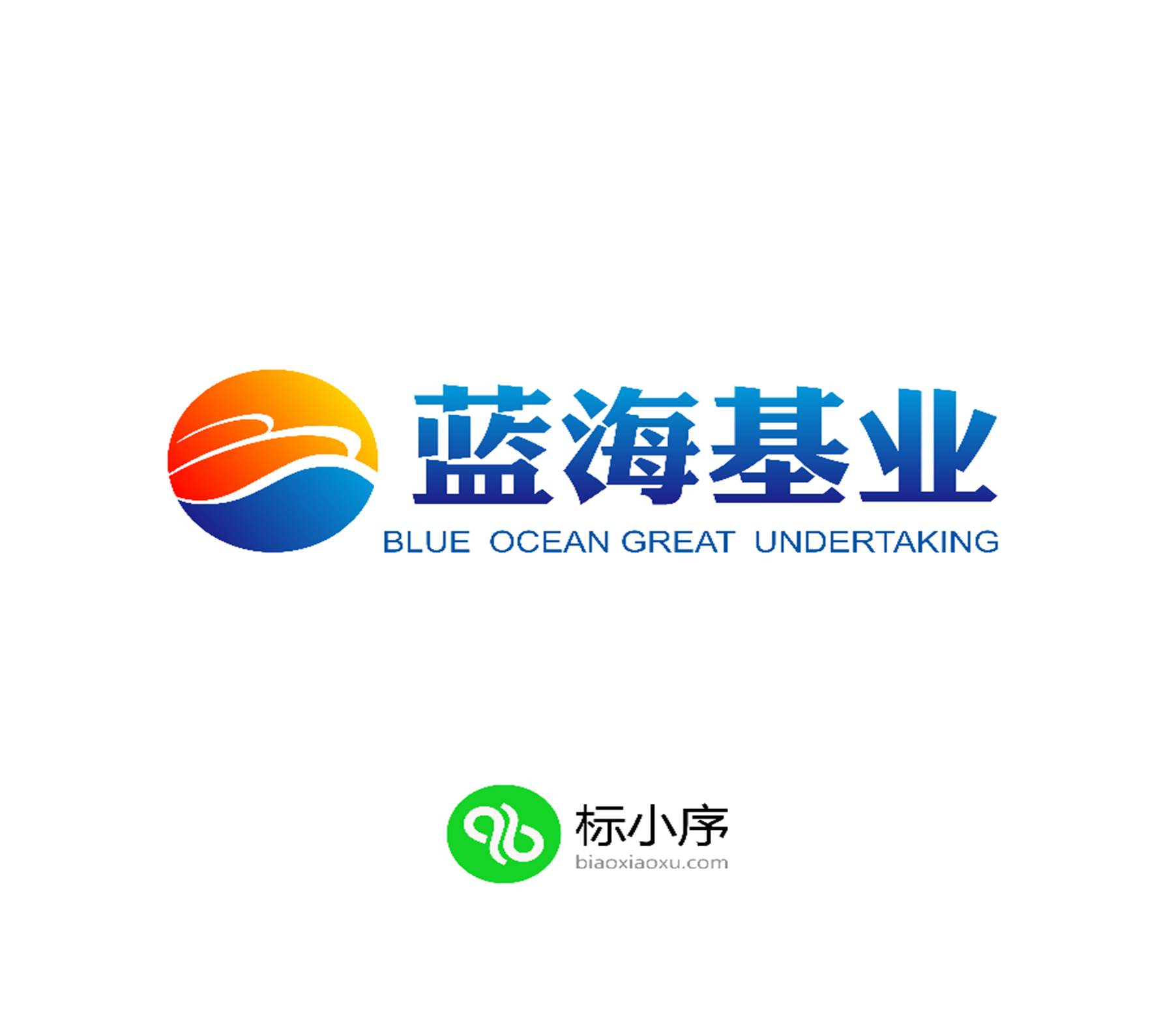 全国各地标小序加盟热线_西南地区商标小程序加盟电话_北京蓝海基业科技有限公司