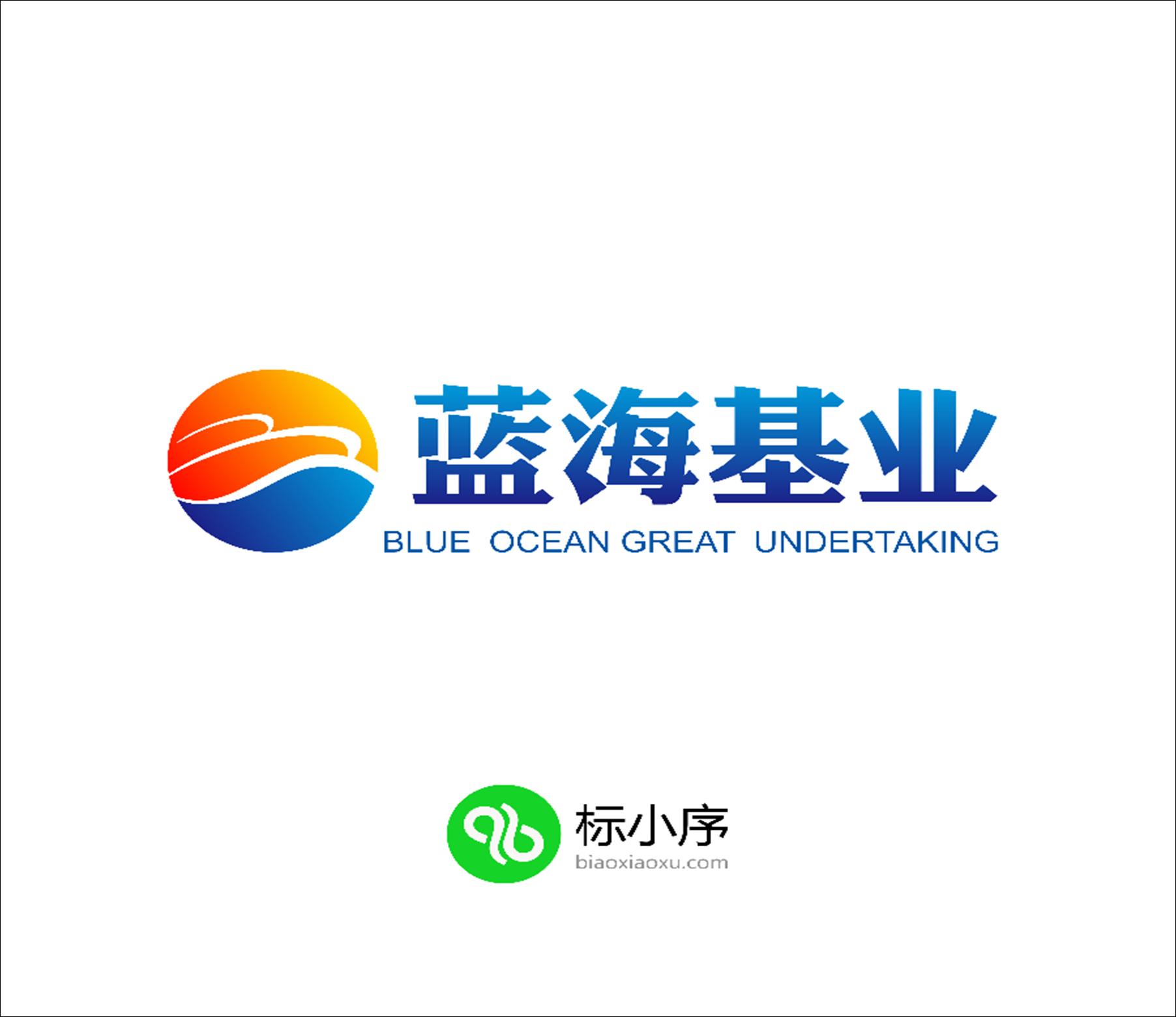 商标小程序加盟合作/小程序代理好做吗/北京蓝海基业科技有限公司
