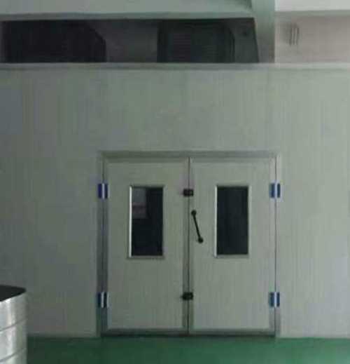 专用家具烤漆房生产商-光氧催化废气处理设备-济南鲁顺环保设备有限公司