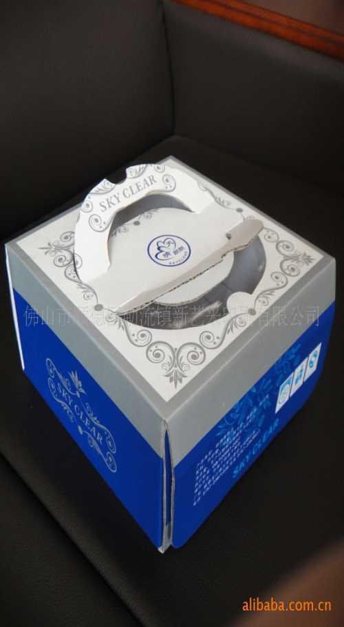 广州蛋糕盒印刷厂家-珠海服装吊牌-佛山市顺德区勒流镇新艺采印刷有限公司