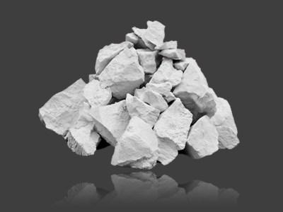 氮化硅多少钱_氮化硅点火相关