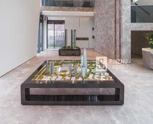 深圳建筑模型制造商_深圳房地产沙盘设计公司_深圳市品筑模型设计有限公司