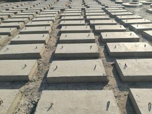 河南钢筋混凝土构件生产厂家_河南混凝土制品价格
