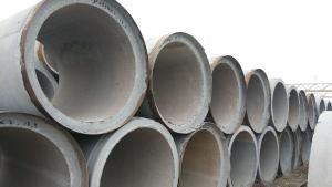 混凝土钢承口排水管生产厂家_山东混凝土制品厂家