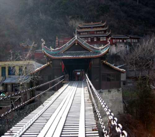 川藏线旅游租车/一个人从成都自驾租车去西藏/四川畅游视界旅行社有限公司