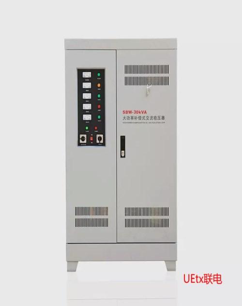 配电箱颜色_西安弱电箱定制_陕西联电通信科技有限公司