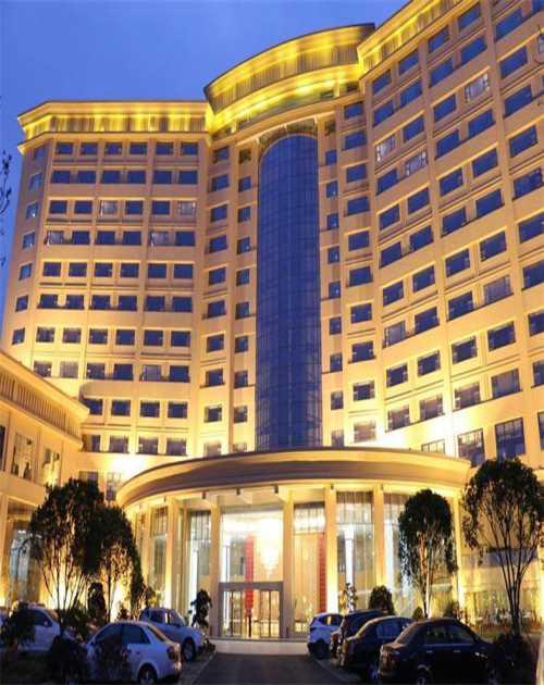 四川酒店建设价格-楼盘开发商-四川宝利聚智房地产顾问有限公司