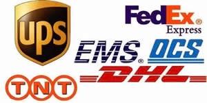 国际快递安全 仿牌包国际物流 广州全境邮国际物流有限公司