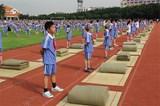 中学哪个好 深圳市私立高中排名 深圳市富源学校