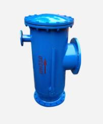 全自动过滤器多少钱_过滤器价格相关-新乡市康达水处理阀门厂