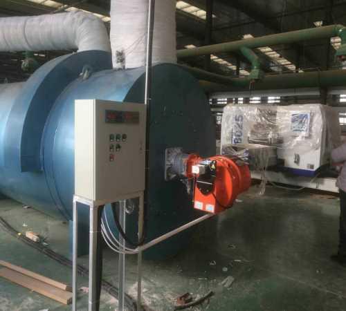 通辽厂房采暖设备_吉林其他行业专用设备价格