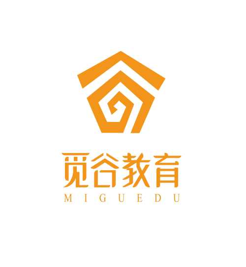 上海从知教育科技有限公司